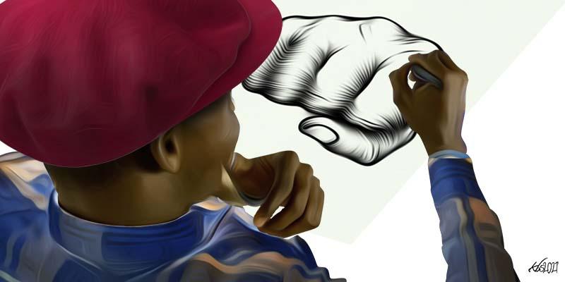 Open Letter to Kenyans Who Do Not Behave Like Jonah