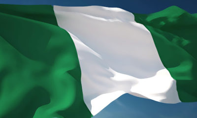 Pandora Papers: The Secret London Properties of Nigeria's Elite