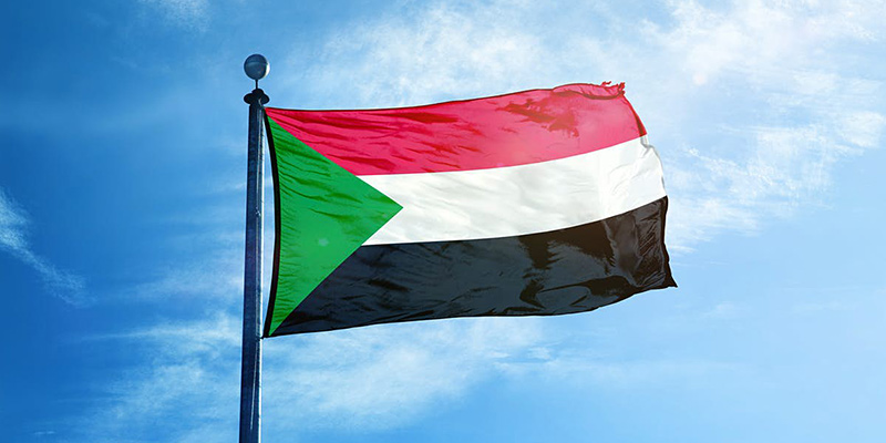 Sudan Dared to Be Free, Then the Military Arrived