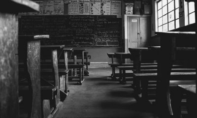 Secondary Education: Kenya Needs to Think Beyond 100% Transition